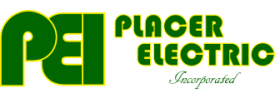 Placer Electric Incorporated