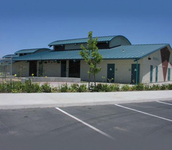 John Still Elementary School